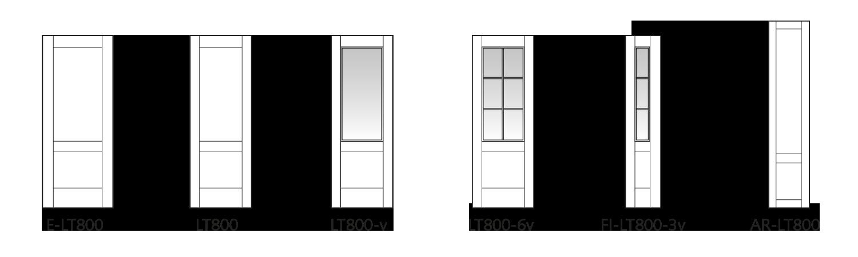 LT800